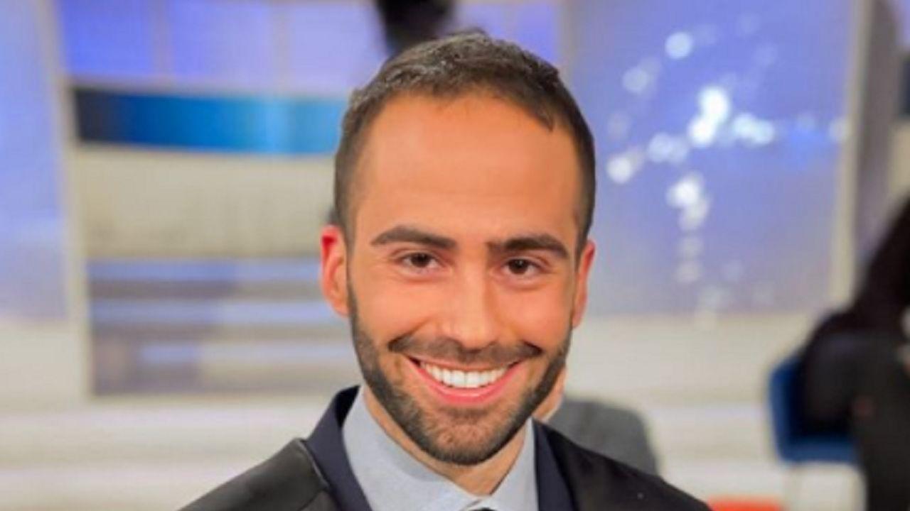 Adriano Squillante Forum avvocato