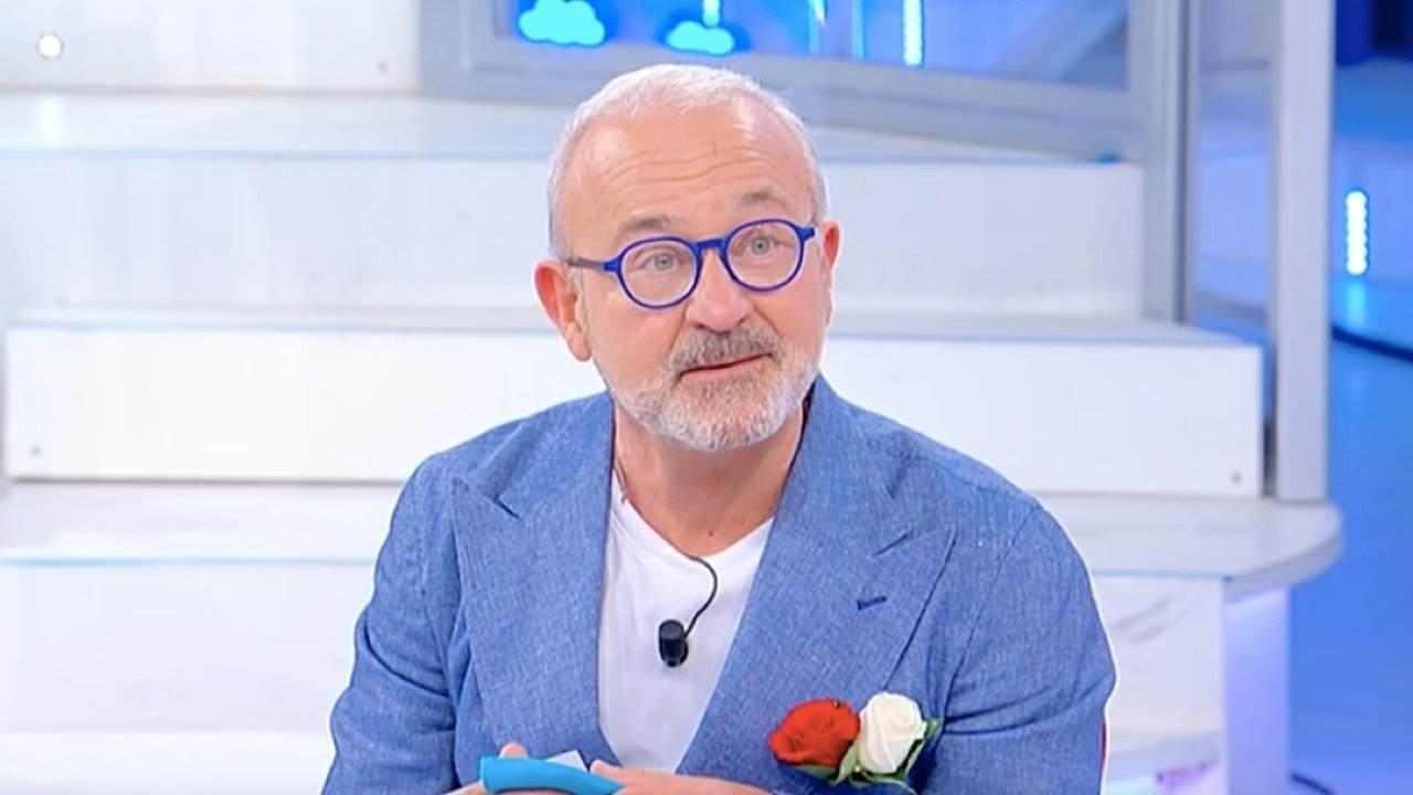 Aldo Farella