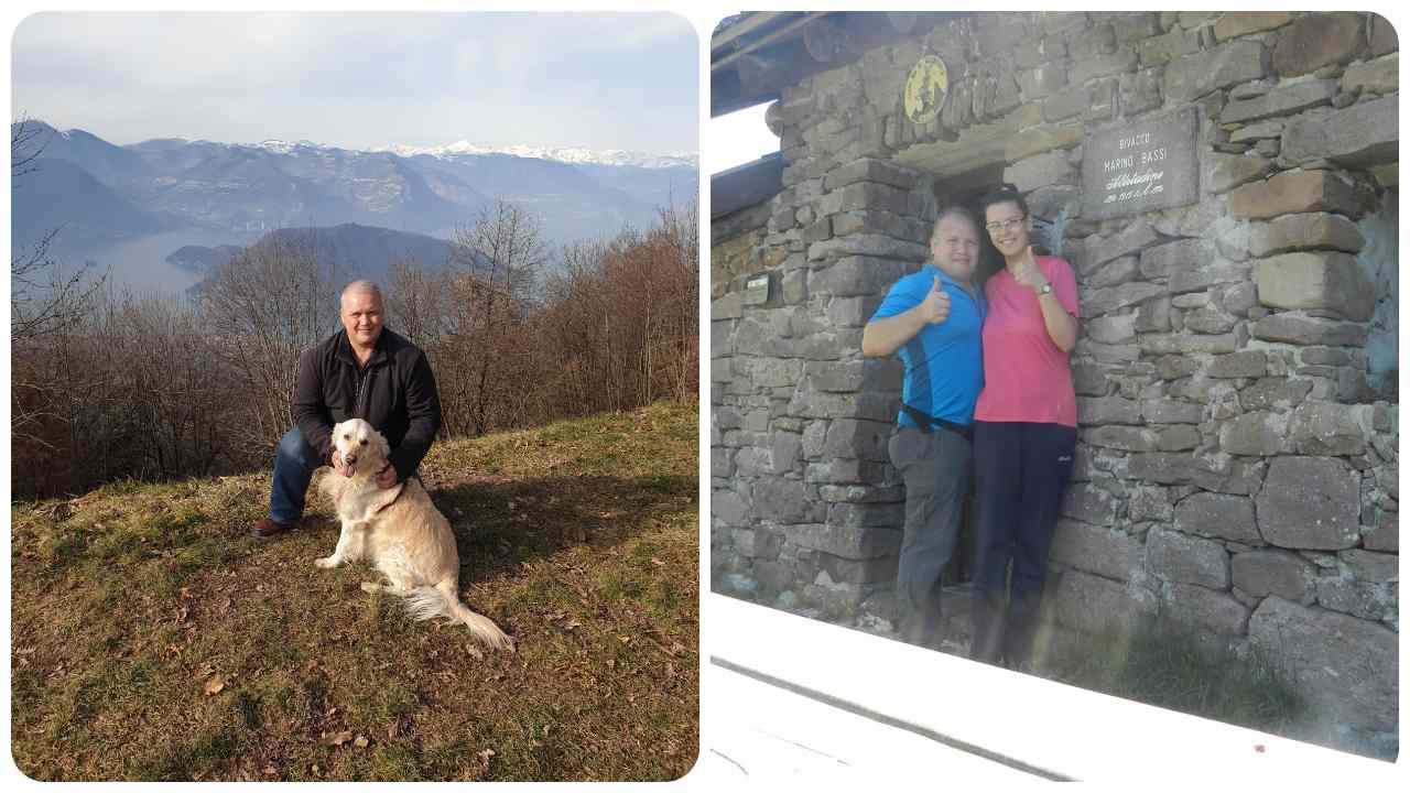 incidente Cremona, morti padre e figlia