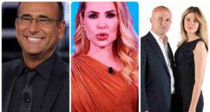 Stasera in tv: Conti-Blasi-Nuzzi e Viero