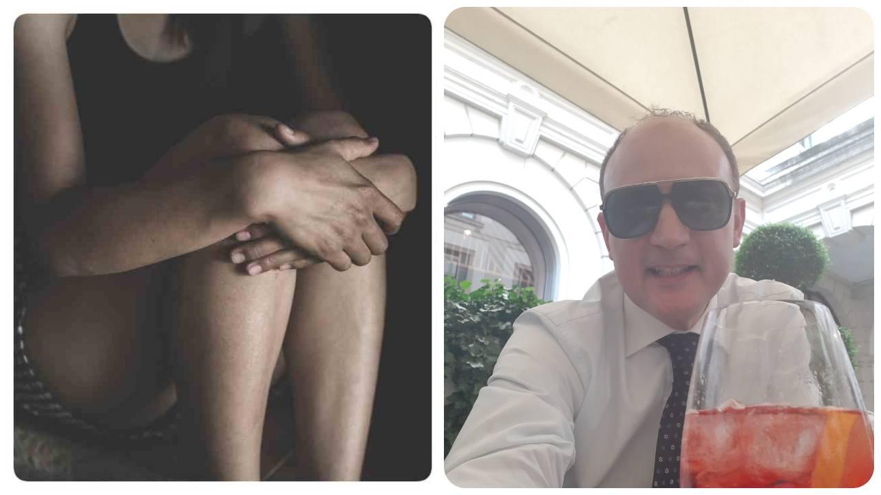 Antonio Di Fazio, chiesta perizia psichiatrica