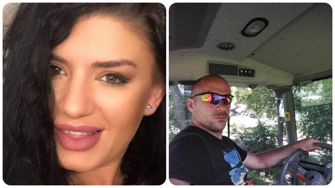 omicidio Elena Serban