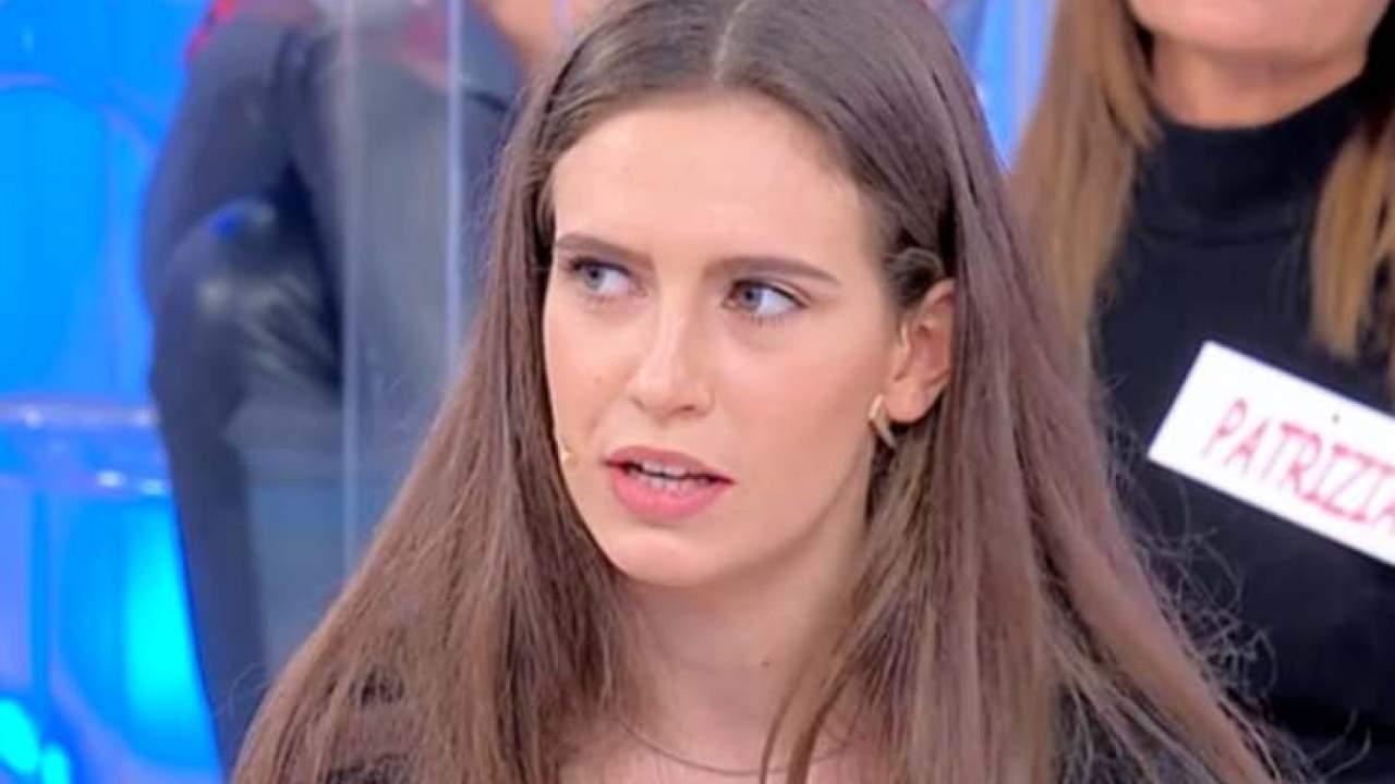 Eugenia Rigotti