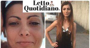 omicidio Giulia Lazzari