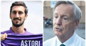 morte Davide Astori, chiuse indagini