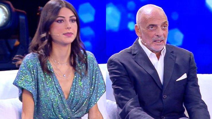 Paolo Brosio e Maria Laura De Vitis sotto attacco: la loro storia una farsa? Tutta la verità