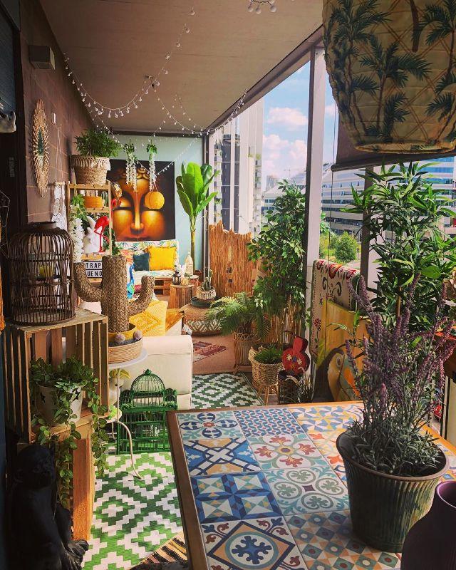 Selvaggia Lucarelli, avete mai visto la sua casa? 'È Spettacolare