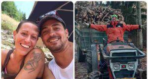 omicidio Deborah Saltori, 4 figli resteranno insieme
