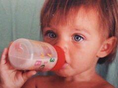 elettra lamborghini da bambini