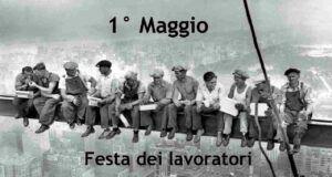 festa lavoratori