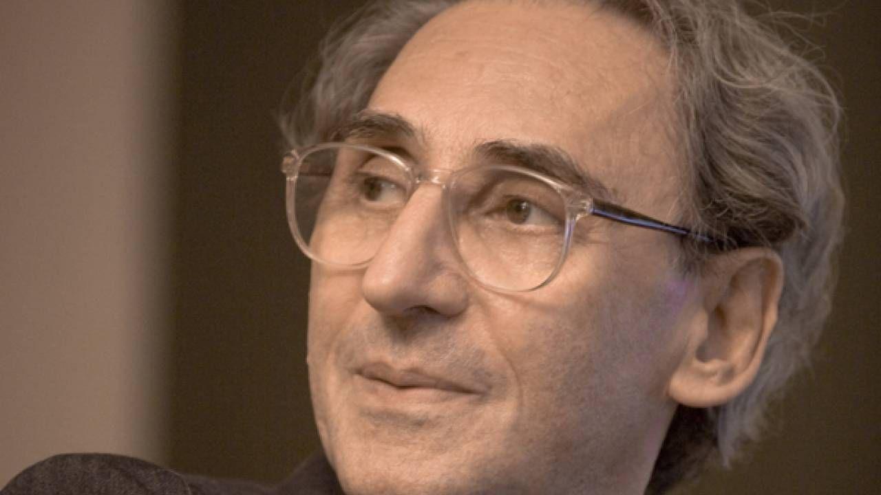 Franco Battiato eredità