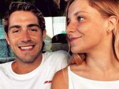 Tommaso Zorzi, la sorella fa coming out: 'Sono bisessuale'
