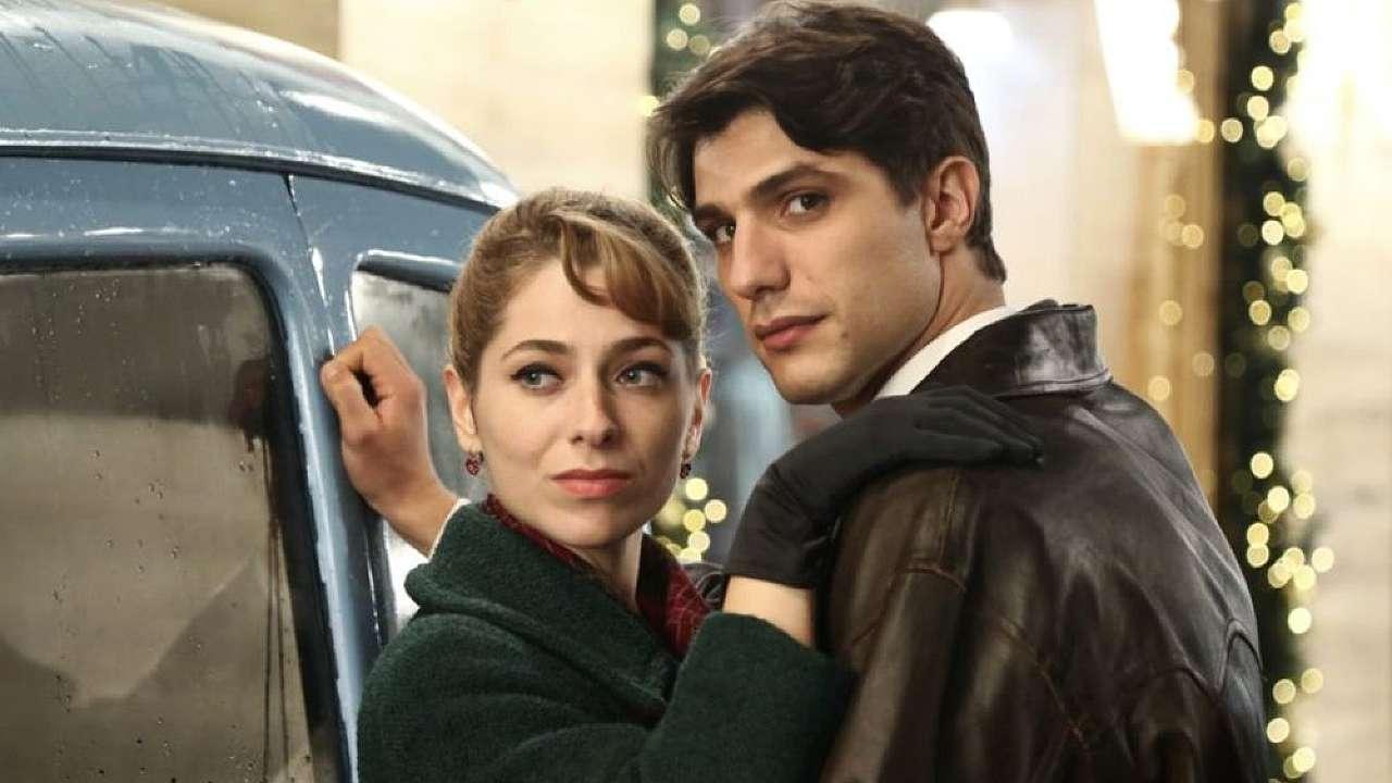 Paradiso delle Signore, lo spoiler clamoroso sulla sesta stagione: il ritorno dell'amato personaggio