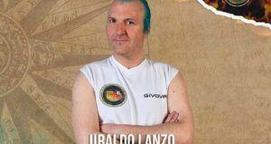 Isola dei Famosi, Ubaldo Lanzo costretto al ritiro: l'importante comunicato della produzione