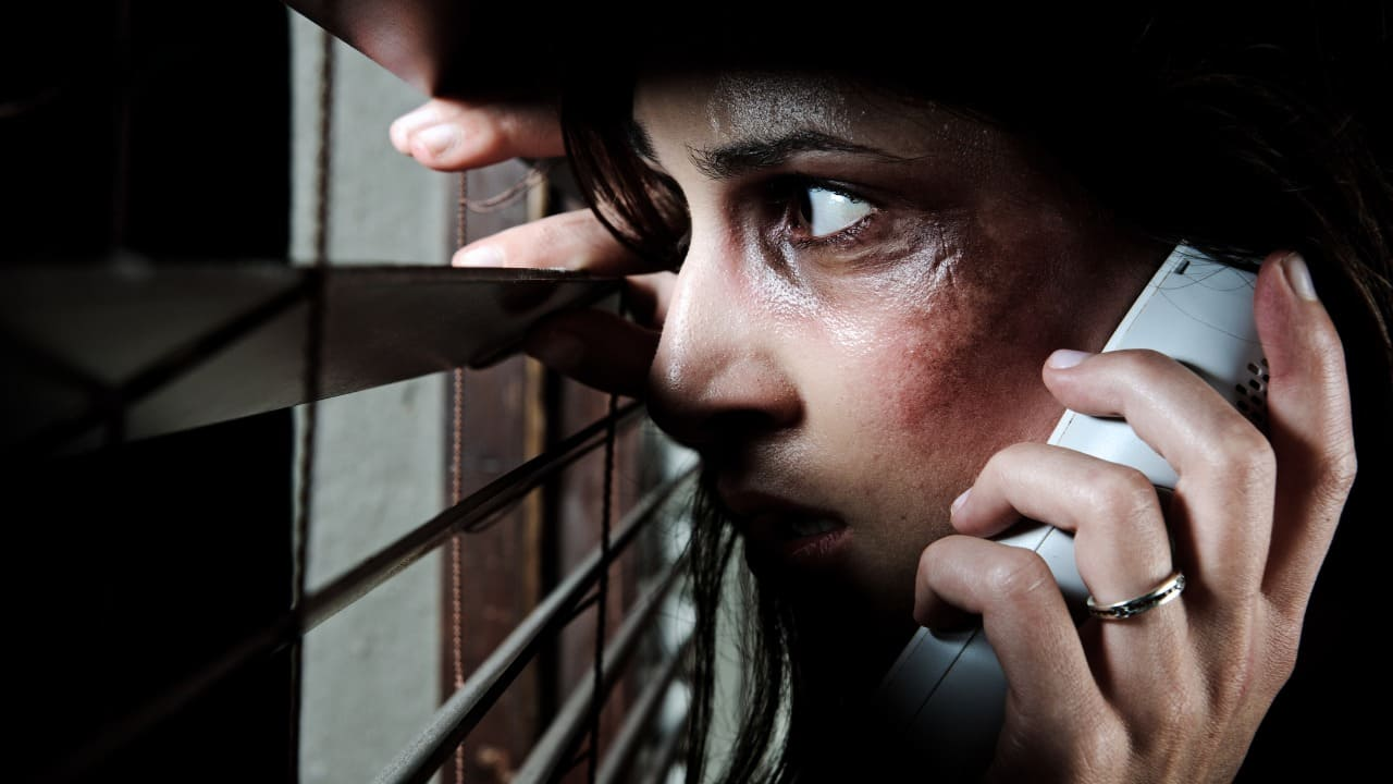 violenza donne, dati Istat