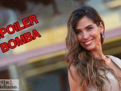 Ariadna Romero Gf rumors