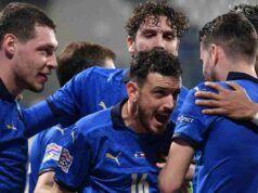 Guadagni calciatori italia