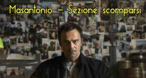 Masantonio, Alessandro Preziosi