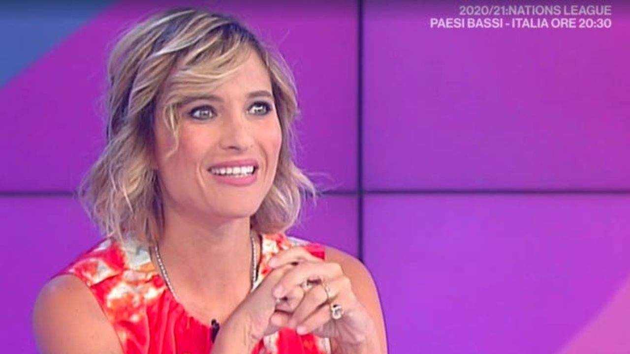 Monica Giandotti