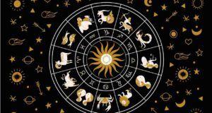 Oroscopo del Giorno2