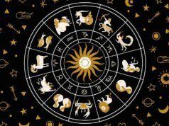 Oroscopo del Giorno di Paolo Fox, 16 giugno 2021