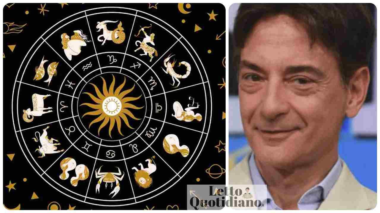 Oroscopo del Giorno di Paolo Fox