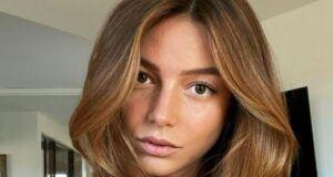 Arianna Cirrincione, chi è la fidanzata di Andrea Cerioli: da Uomini e Donne alla vita da Influencer