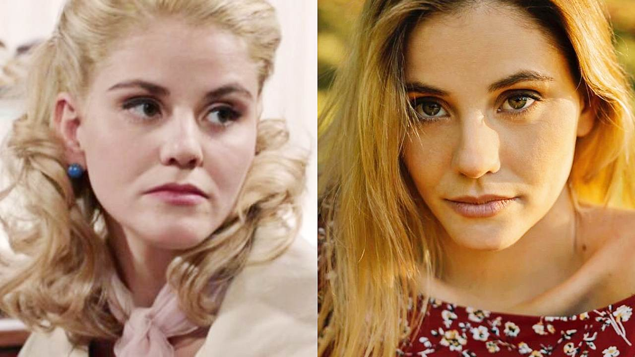Arianna Montefiori, la confessione spiazzante sui social: ''La trovo orribile''