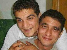 fratelli scomparsi sardegna