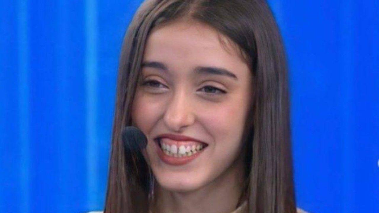 Amici 21, Giulia Stabile nel cast della prossima edizione: ecco cosa farà