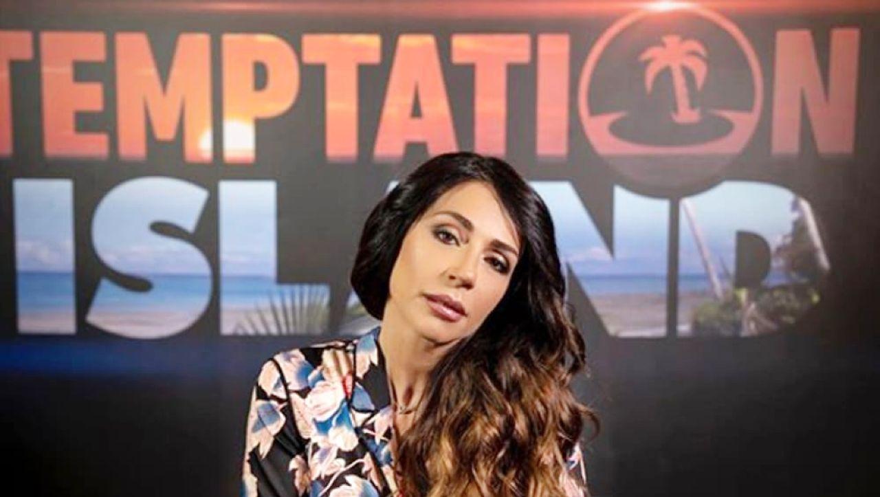 Temptation Island sta per ricominciare. A poche ore dalla fine delle riprese, la Mennoia rompe il silenzio, la confessione spiazzante.