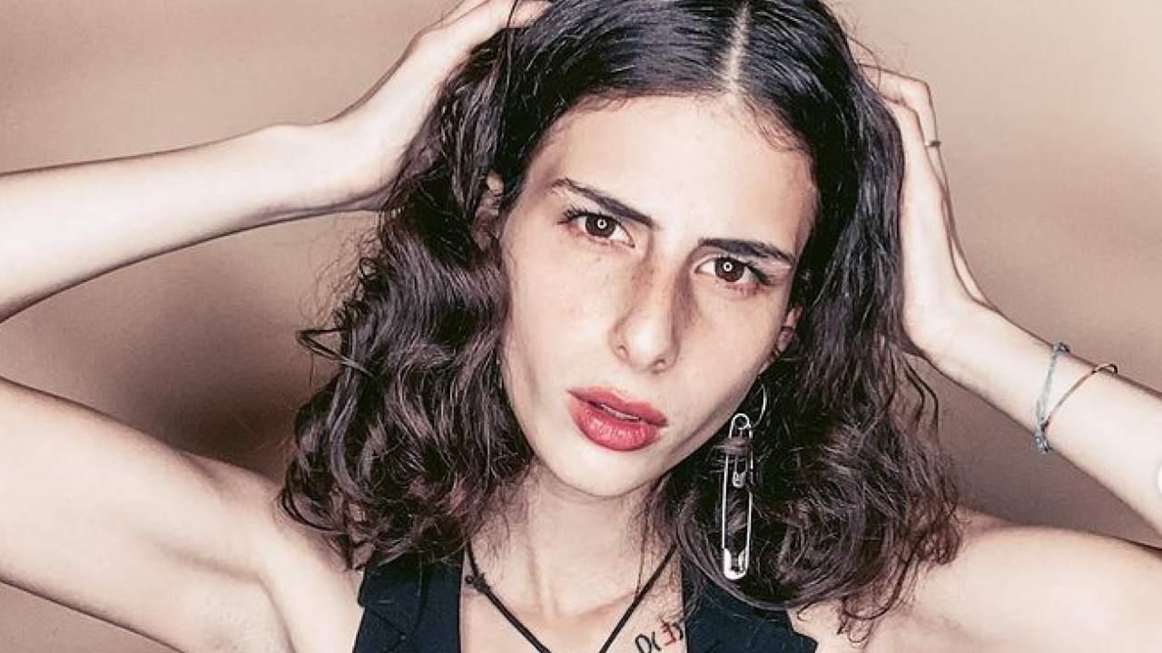 Nicole Rossi, chi è la celebre influencer: da Il Collegio a Pechino Express