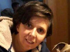 omicidio Francesca Fantoni