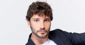 Stefano De Martino, dopo Belen ritrova il sorriso: ''Si frequentano da due settimane''