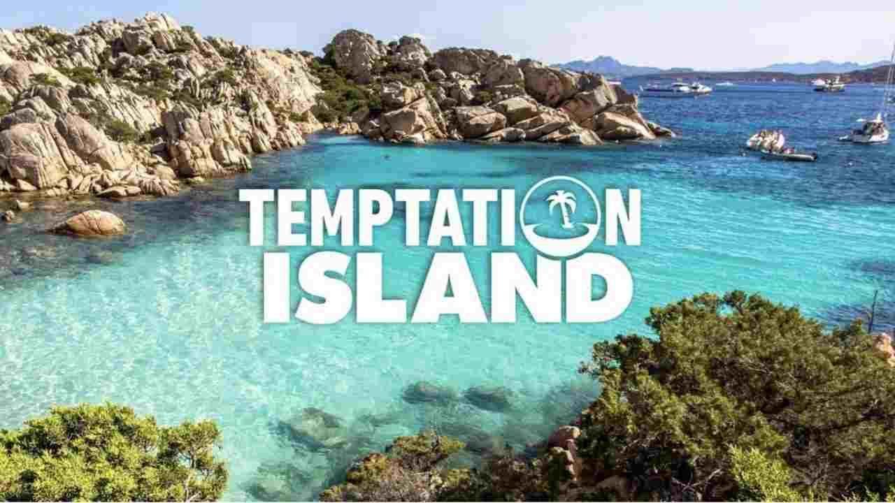 Temptation Island a rischio le riprese? Cosa è accaduto nella notte: l'annuncio