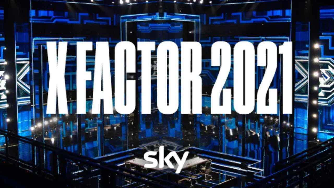 X Factor 2021, tutti gli spoiler sulla nuova edizione: giudici e novità