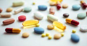 Farmaci per la pressione