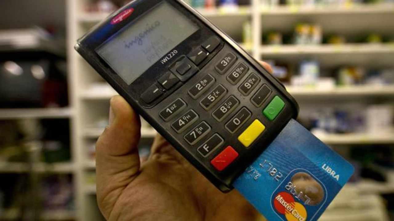 bonus bancomat 2021