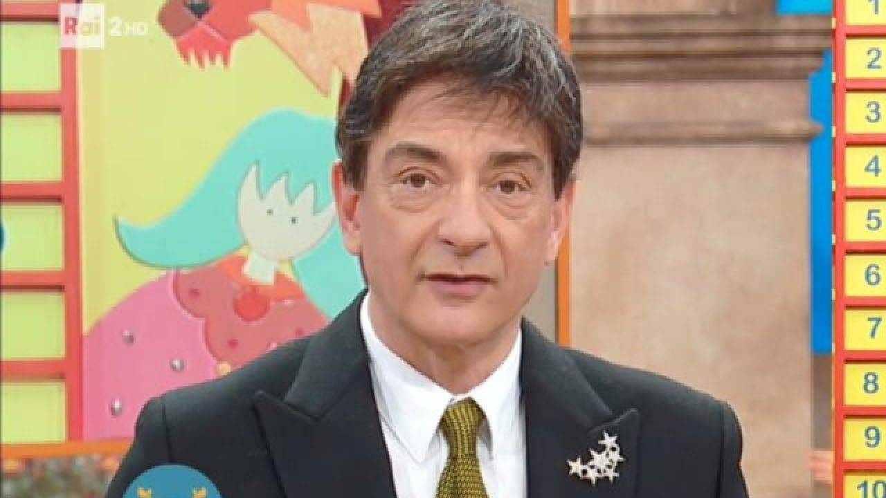 Oroscopo di Paolo Fox, 2 luglio 2021