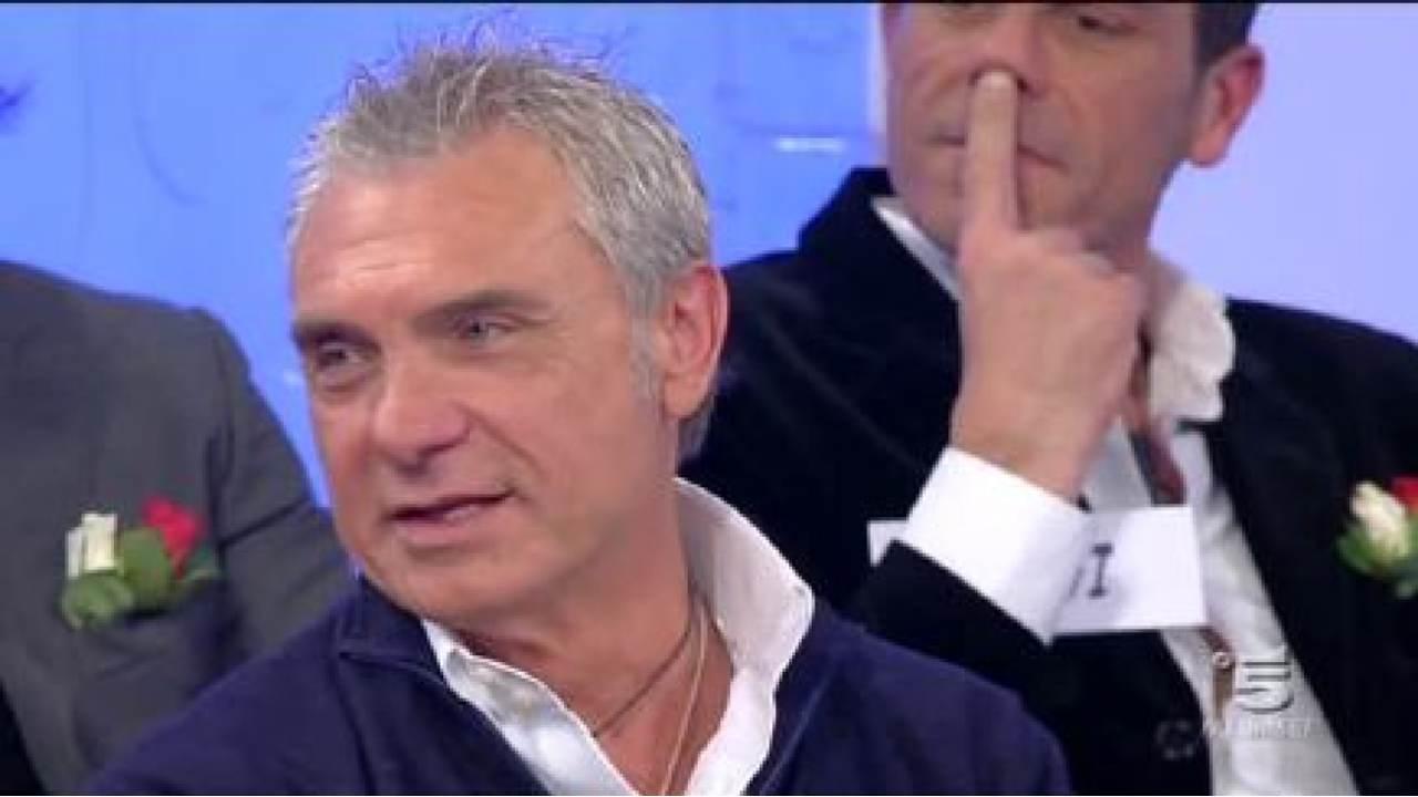 Antonio-Jorio-LettoQuotidiano