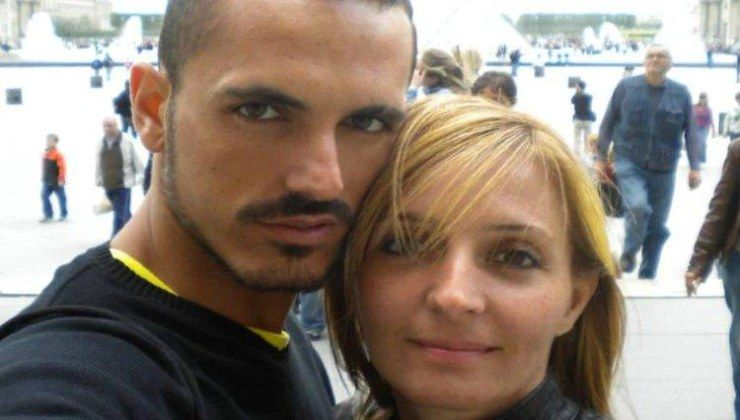 Fabrizio-Prolli-ex-marito-Veronica-Peparini-LettoQuotidiano