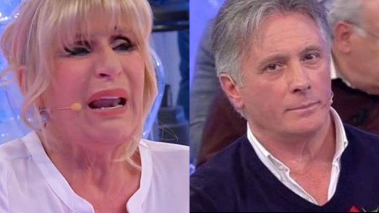 Gemma-Galgani-e-Giorgio-Manetti-LettoQuotidiano