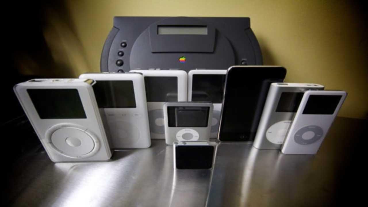 ipod-costo