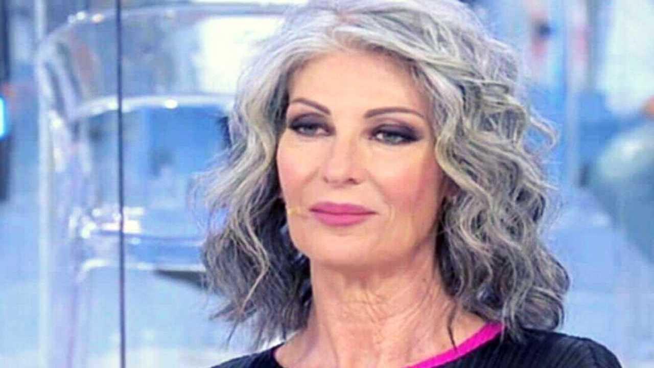 Isabella-Ricci-LettoQuotidiano