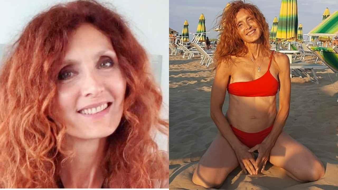 Elisabetta-Coraini-Centovetrine-LettoQuotidiano