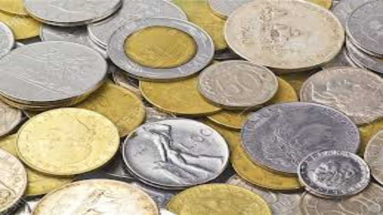 monete-lire-lettoquotidiano
