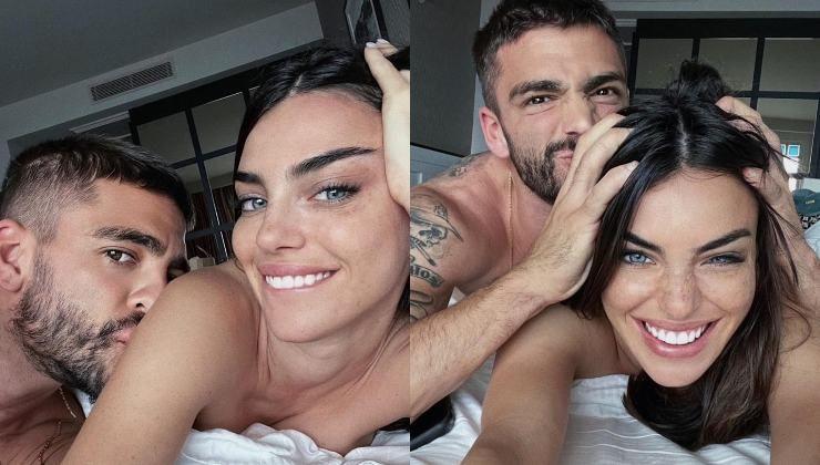 Nicole-Mazzocato-Armando-Anastasio-LettoQuotidiano