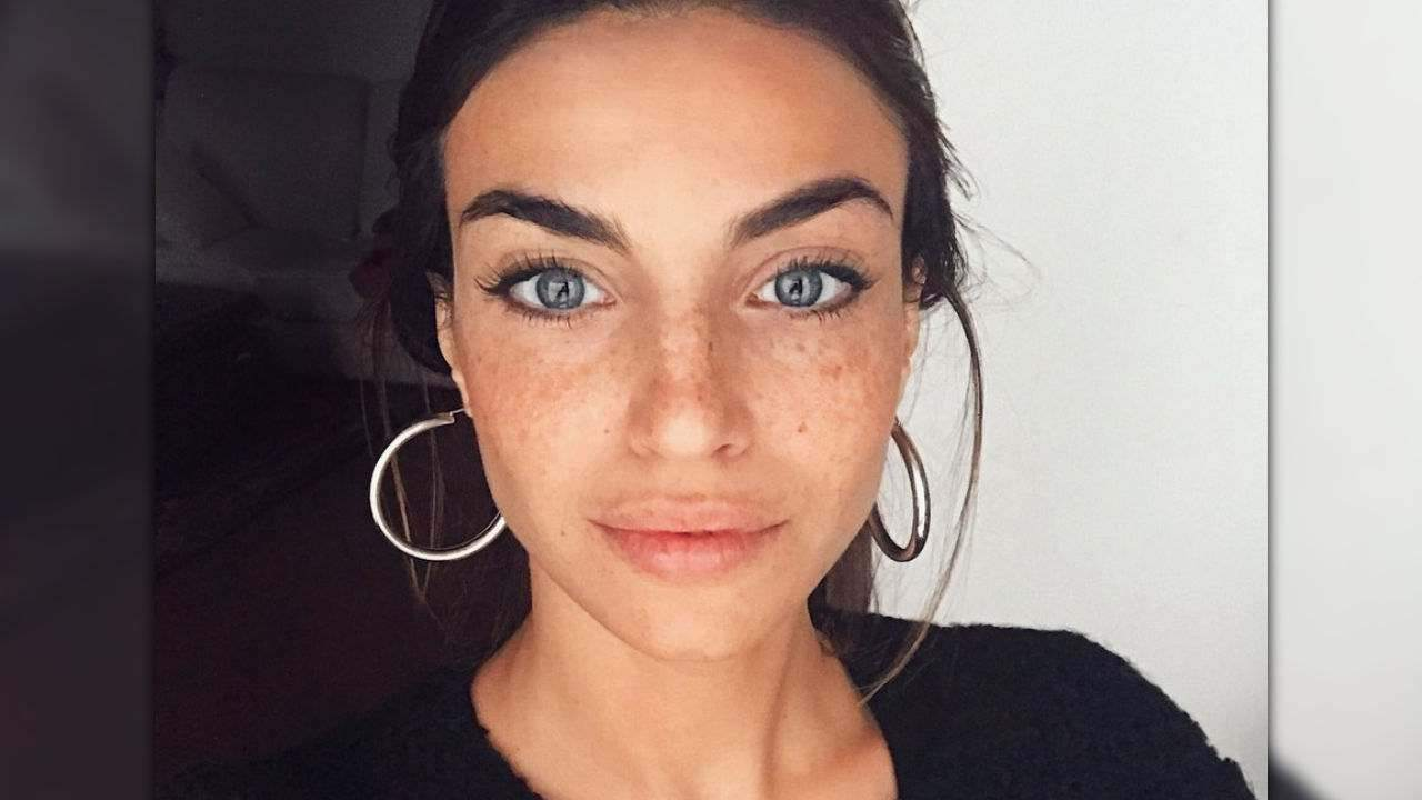 Nicole-Mazzocato-LettoQuotidiano