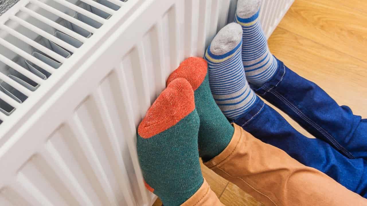 piedi-sempre-freddi-Lettoquotidiano