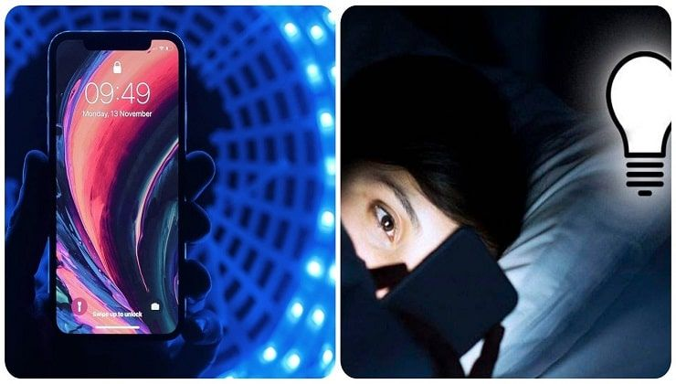 Regolare-la-luminosità-dello-schermo-iPhone